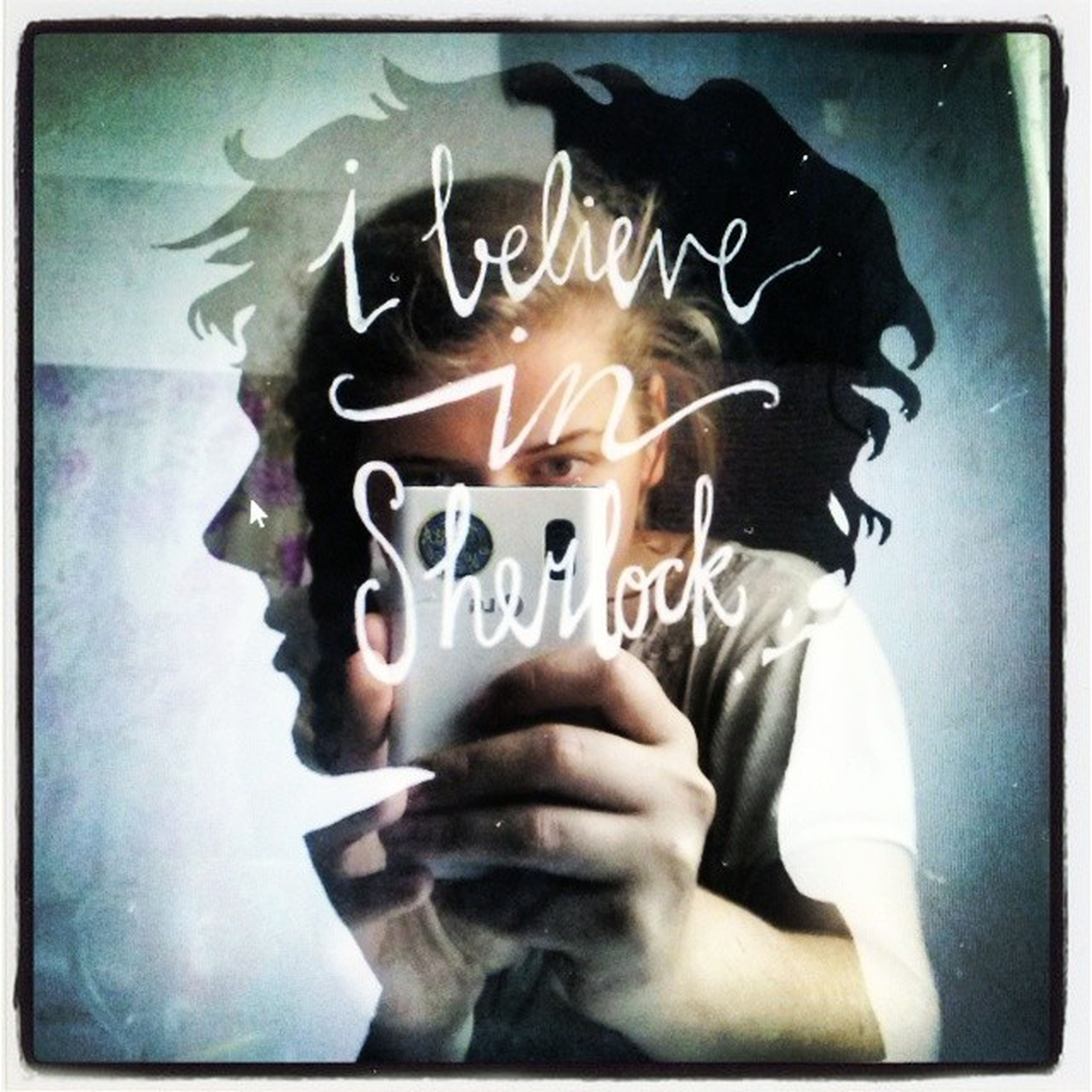 Believe_in_Sherlock Me