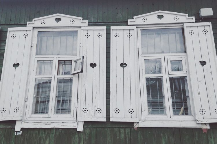 Window Super Retro Russian Old Old Buildings Architecture Decor Exterior The Week On EyeEm My Country In A Photo Retro