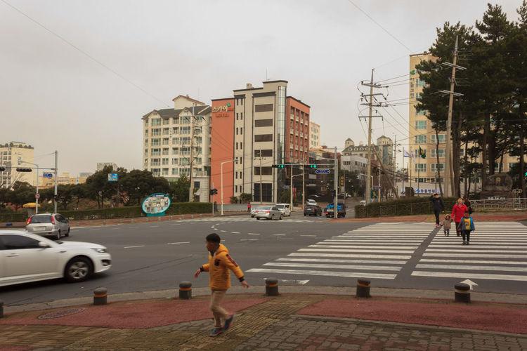 Architecture Building Exterior City Day Jeju Jeju City JEJU ISLAND  Jeju Island, Korea Jeju Travel Jeju-do Jeju-island Jeju_island Jeju_korea Jejudo Jejuisland JEJULIFE Korea Korean Korean Traditional Architecture Outdoors Sky Travel Travel Photography Traveling Travelphotography