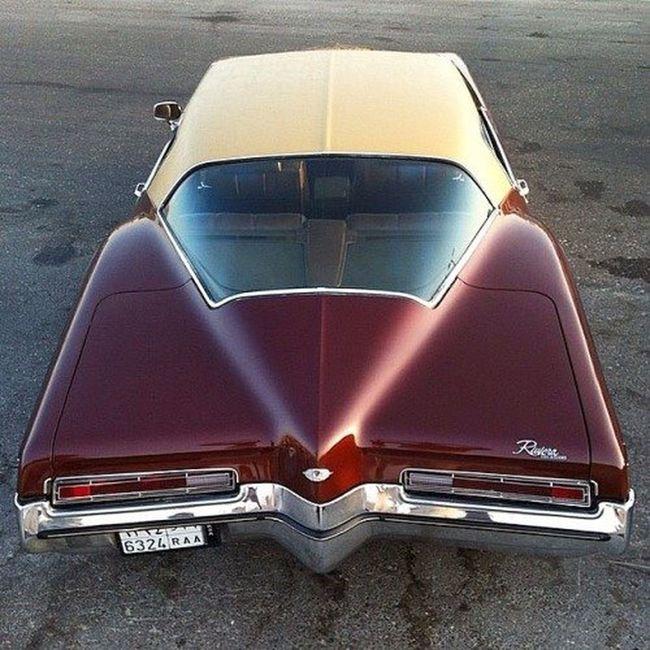 Vintage Car My Lovely❤ Ktm 1200 Cc Vintage❤