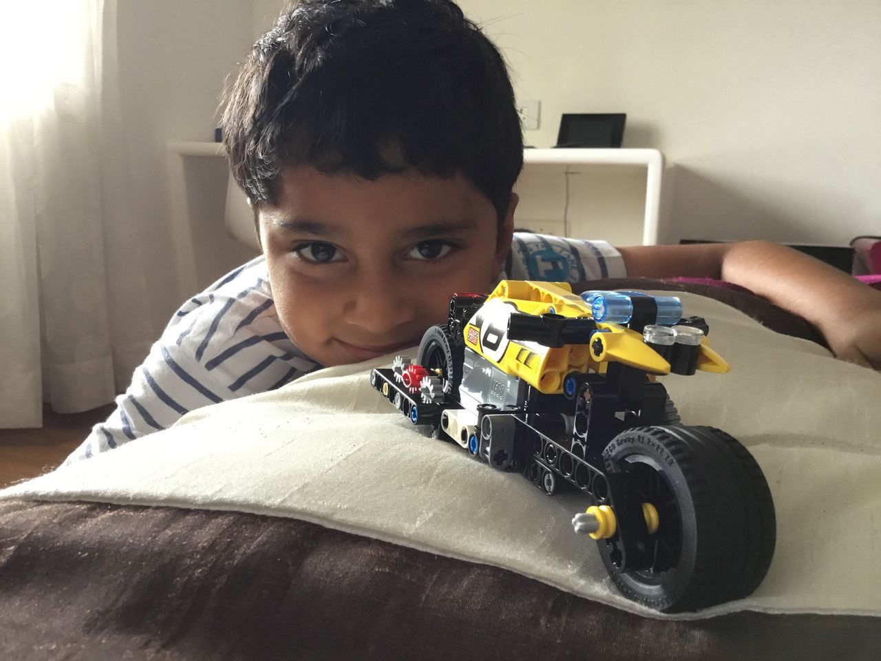 Lego tecknic LEGO Legophotography Legoland LegoTechnic