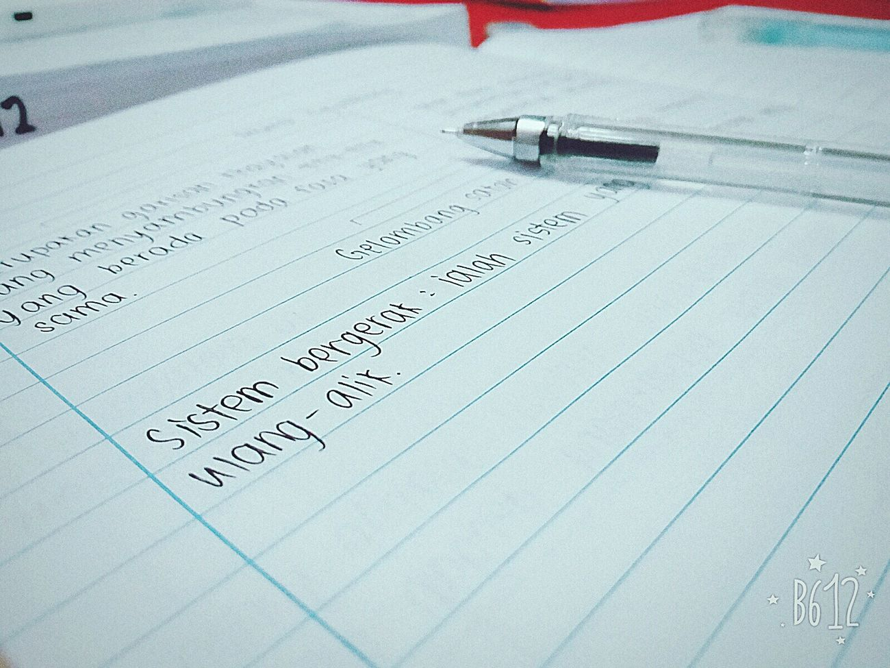 Paper Text Paperwork Handwriting  Indoors  Day Tired