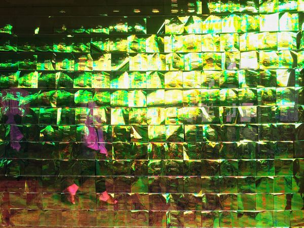 Film wall| The Week On EyeEm EyeEmNewHere Sunset Silhouettes Silhouette Light And Shadow Shadow Shadows & Lights People People Watching People Photography Textured  Texture Minimalism Minimal Fine Art Photography Fine Art Lifestyle Lifestyles Design University Joy ArtWork Art Beauty Beautiful