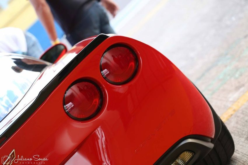 Car Transportation Red Day Outdoors Mode Of Transport One Person Close-up Land Vehicle Human Hand Real People Human Body Part One Man Only People