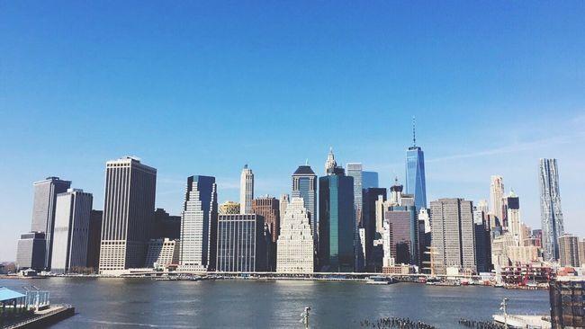 Brooklyn heights Brookyln Brookyln Heights Manhattan #new York Financial District