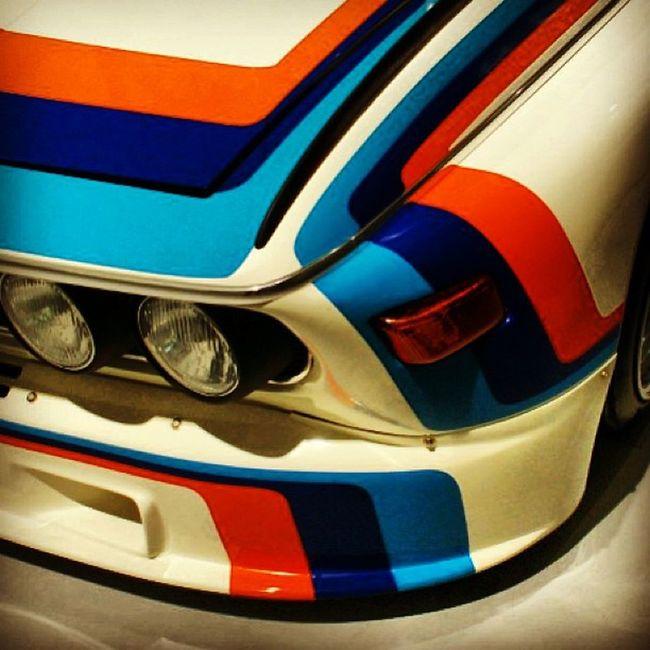 United Colors of ///M #bmw #CSL #batmobile #carporn #munich #bimmer #racecar #yunotmine Bmw Munich Carporn Batmobile Racecar Bimmer Yunotmine Csl