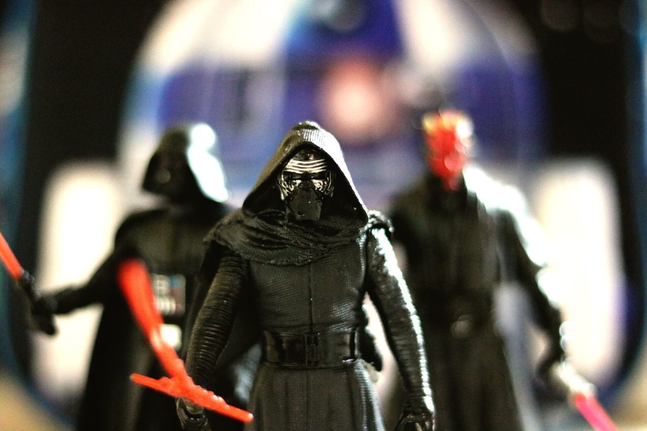 Lieblingsteil Starwars Toys Toycommunity Science Fiction Darthvader Science Fiction, Future, MOVIE Toyphotography Toy Photography