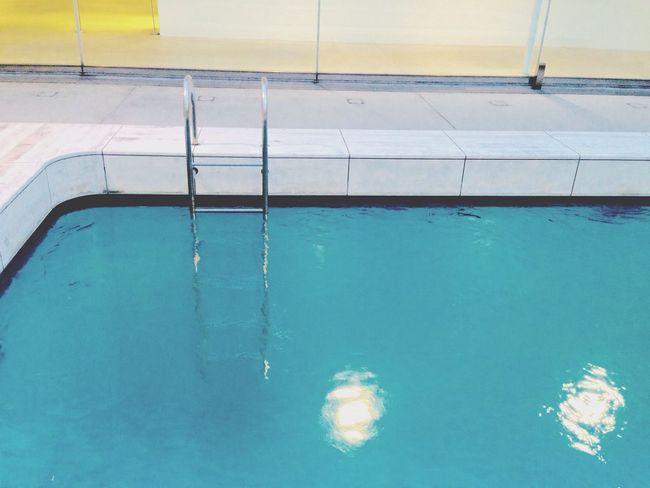 LeandroErlich Leandro Erlich Art Swimming Pool