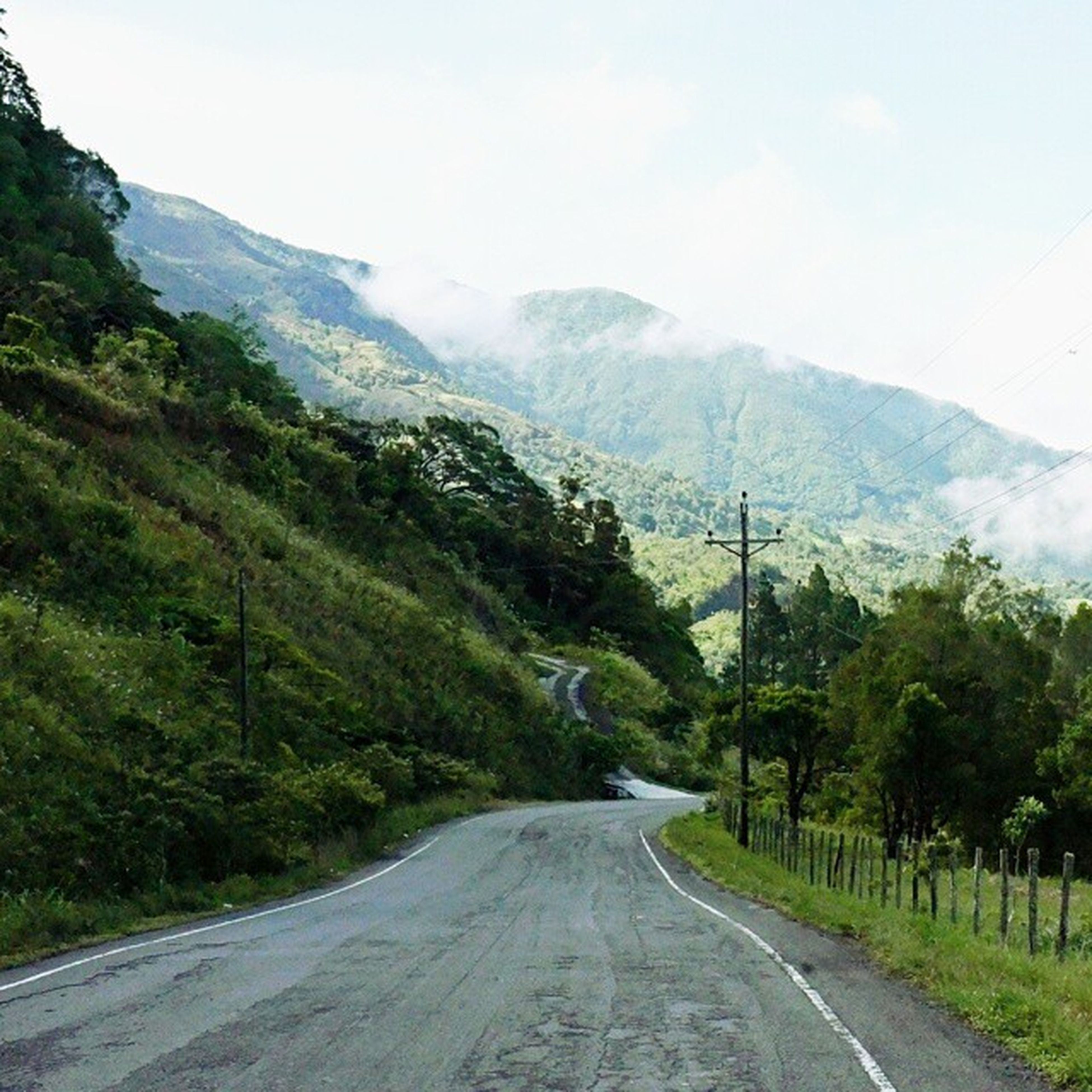 Road trip! 🚗 Intothewild Mountainmadness Explore Adventurebound roadtrippin travelbug panama