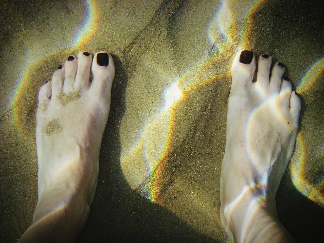 My feet under the sea glup💦Two Is Better Than One Outdoors Weekend Activities Sea_collection Vscocam Streemzoofamily Aquatic LifeAMPt_community Check This Out Capture The Moment Feet Enjoying Life