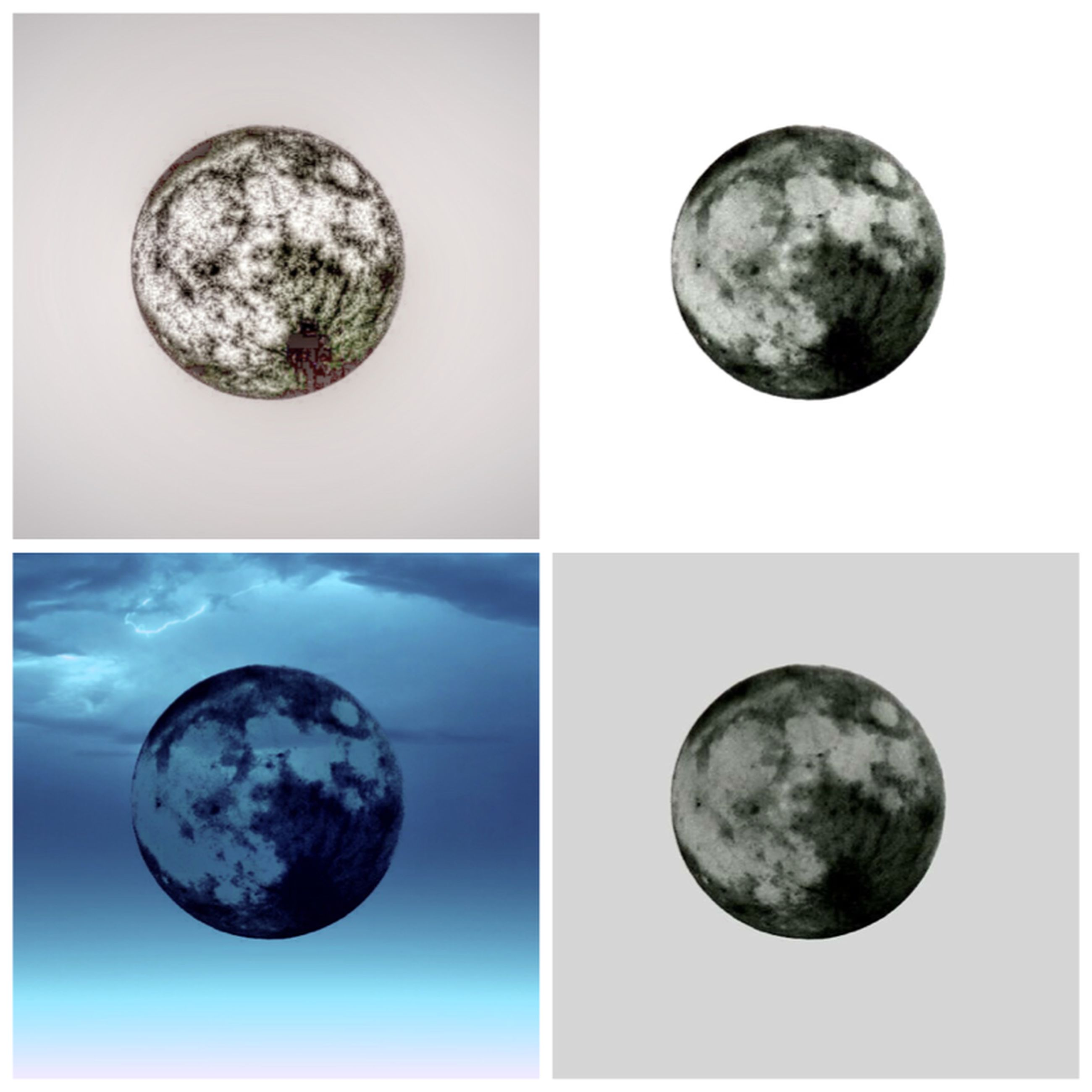 transfer print, sphere, astronomy, moon, circle, auto post production filter, planetary moon, full moon, discovery, moon surface, space exploration, exploration, close-up, copy space, beauty in nature, night, geometric shape, round, nature, clear sky