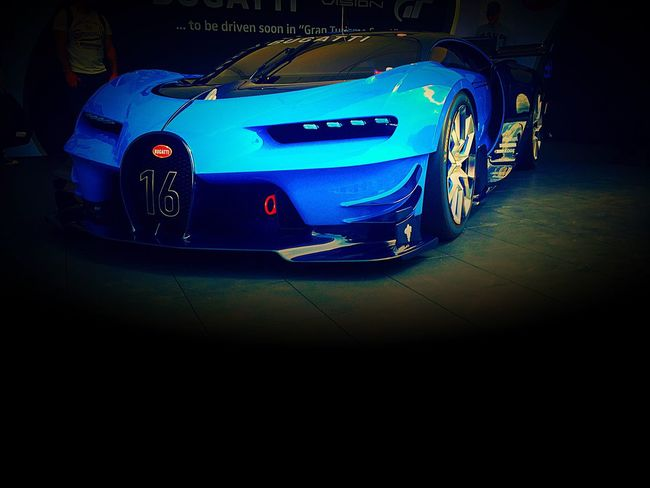 24h Race Nuerburgring Autorennen Car Racing Racing Car IPhone Photography EyeEm Gallery Racing Car Coulerful Bugatti Blue EyeEm Best Edits Eyemphotography EyeEm Best Shots EyeEmBestPics