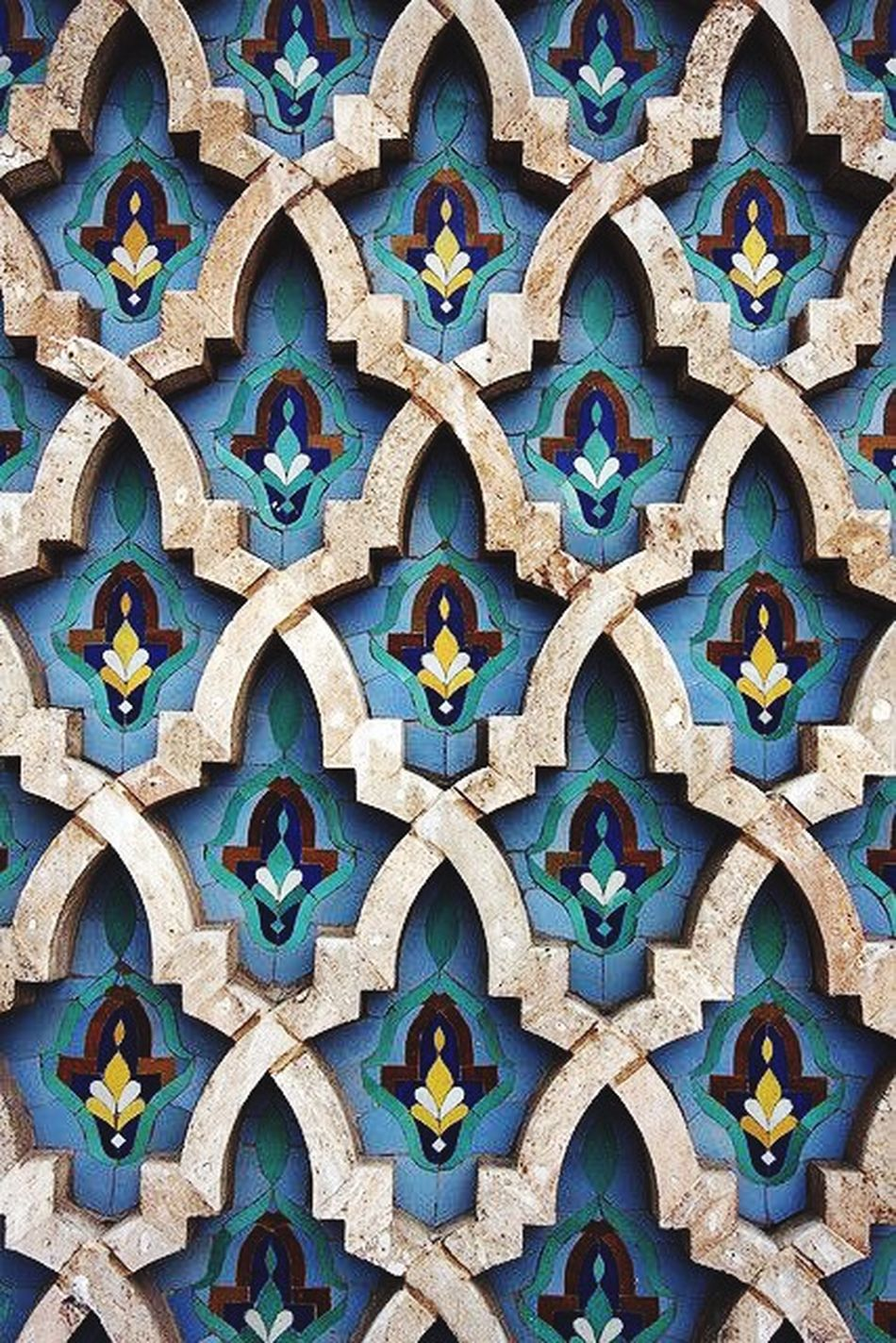 Morocco Casablanca Historical Building Mosque Hassan II Beautiful Tourists Islam Love Lamaalem لمعلم Africa Art Artistic