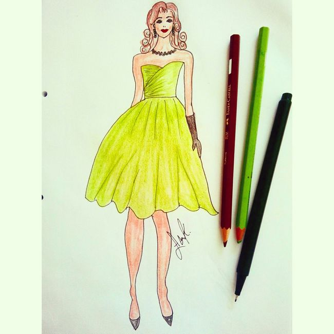Fashion Fashiondesign FashionDesigner Fashion&love&beauty Fashiondesignerlife Moda Modatasarımı