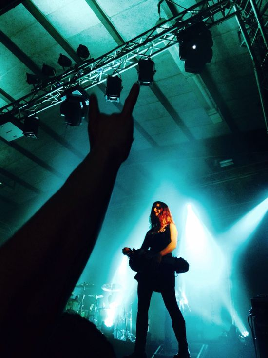 Eluveitie Live in Bologna at Estragonclub Sofiavicchi Sofiavicchiconceptdesign Epicmetal Folkmetal Metal Live Music HeadBanger Switzerland Helvetica Onewildnight