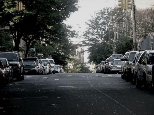 South bronx Street Photography KyeLif
