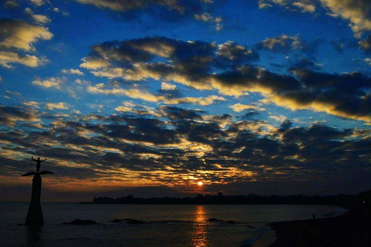 | H O M E | Sea Beach Sky Nature Landscape Nikon Illuminated Photography Sunset Outdoors Landscapes