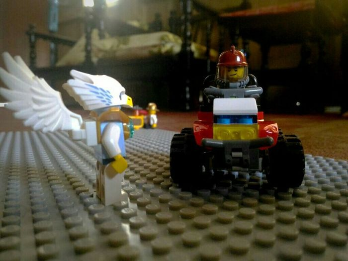 EyeEm Malaysia LEGO Legophotography Smartphonephotography Picsplay