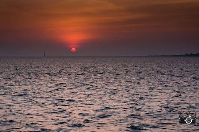 *them alibaug vibes* Macro Love Nature Food Miscellanea Canon Nikon Rendering Beach Waves Sun Style Animals Mood Photos Situations Water Sea Photo Minimalism Landscapes Landscape Beautiful Clouds RedSky beach pugetsound pnw sunset likes