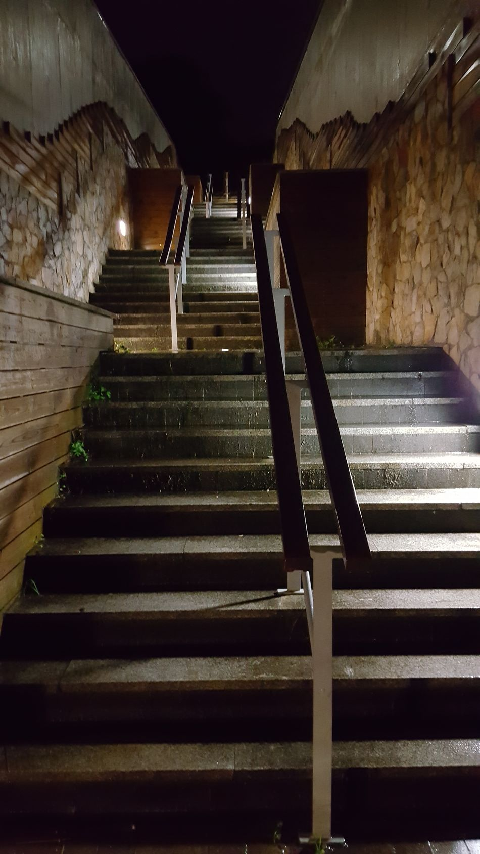 Steps Steps And Staircases Built Structure No People The Way Forward