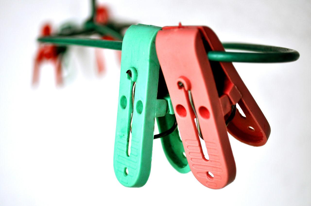 Colour Clip Clips Clothes Hangers Clothes Hanger Clothes Drying Clothes Colorful Clothes Pins