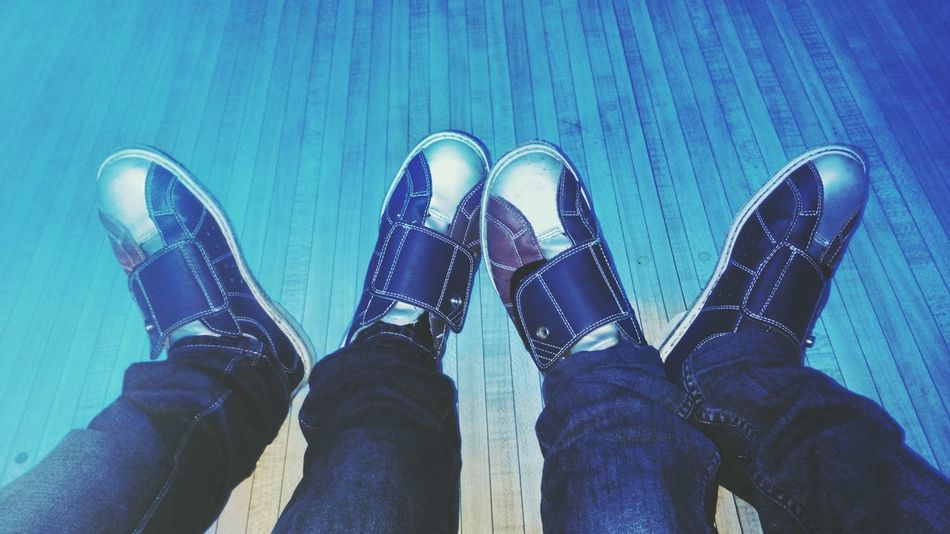 Beautiful stock photos of bowling, Auto Post Production Filter, Bowling Alley, Bowling Shoe, Delhi