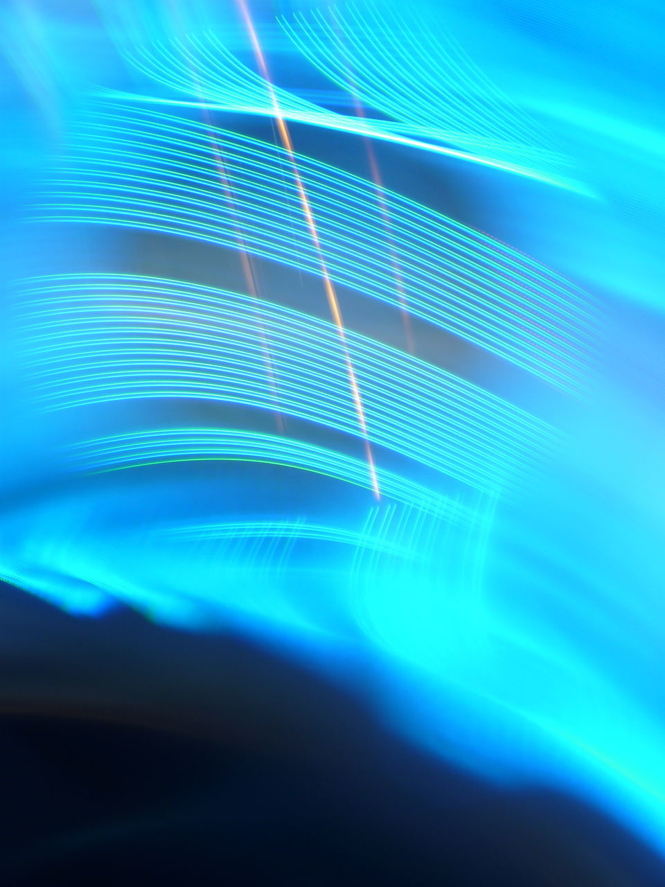 technology, blue, no people, close-up, abstract, connection, studio shot, fuel and power generation, pattern, speed, communication, illuminated, fiber optic, electricity, complexity, futuristic, internet, indoors, day