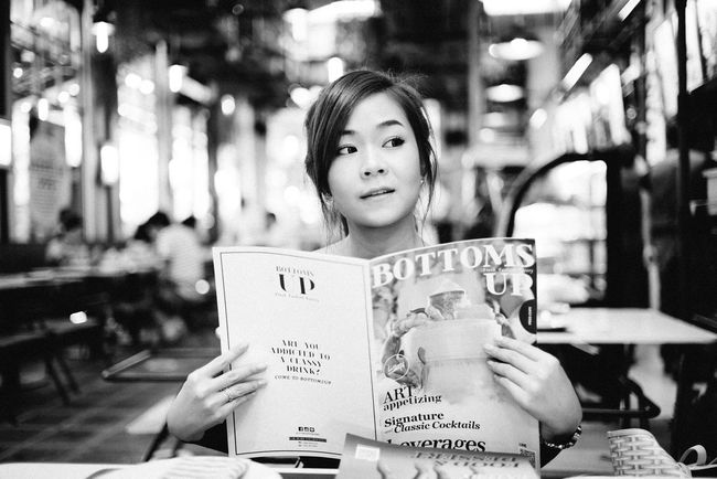What should I order....? By leica 35mm summilux fle. Hanging Out Leicam240 Blackandwhite Photography Enjoying Life Moments Leica Black And White