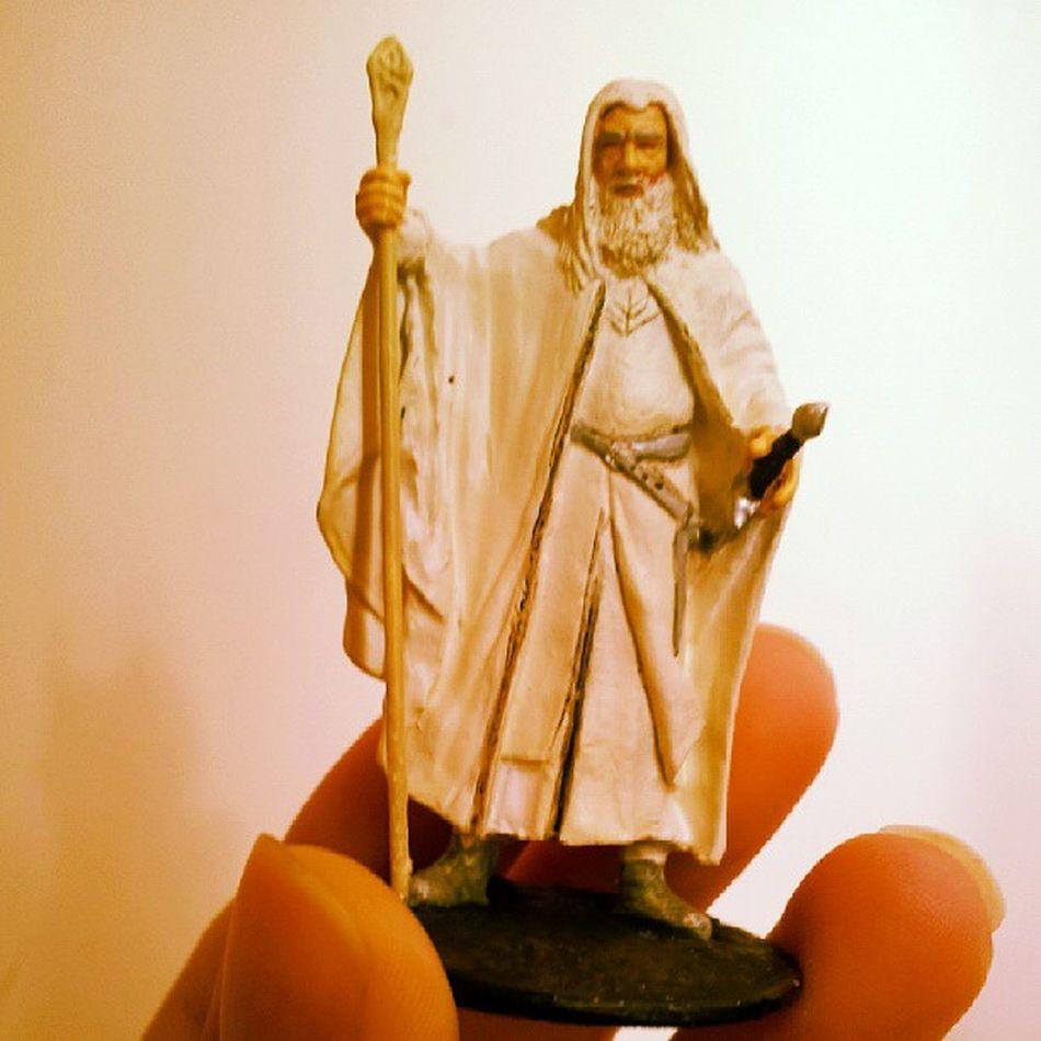 You shall not pass!! Gandalf Lordoftherings SenhorDosAneis