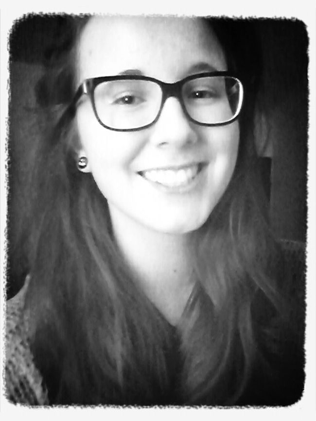Smiling Always :) Thats Me ♥ Taking Photos Blackandwhite