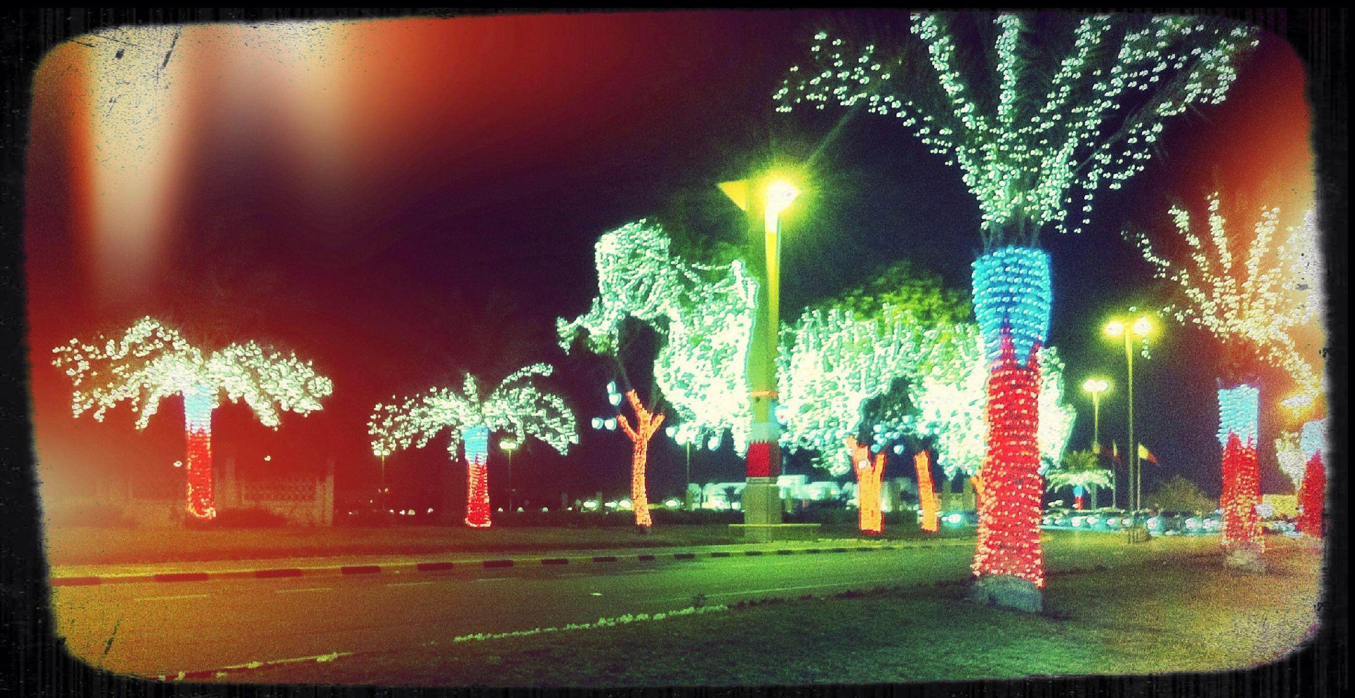 Bahrain at Al Riffa Bahrain
