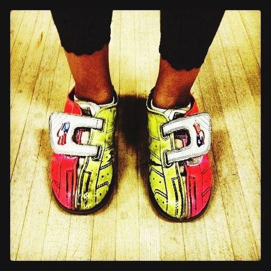 Bowling Bowling Shoes Bowling Green Bowlingalley Bowlingtime Kids Bowl Bowlingnight Bowling Party Girl Youth