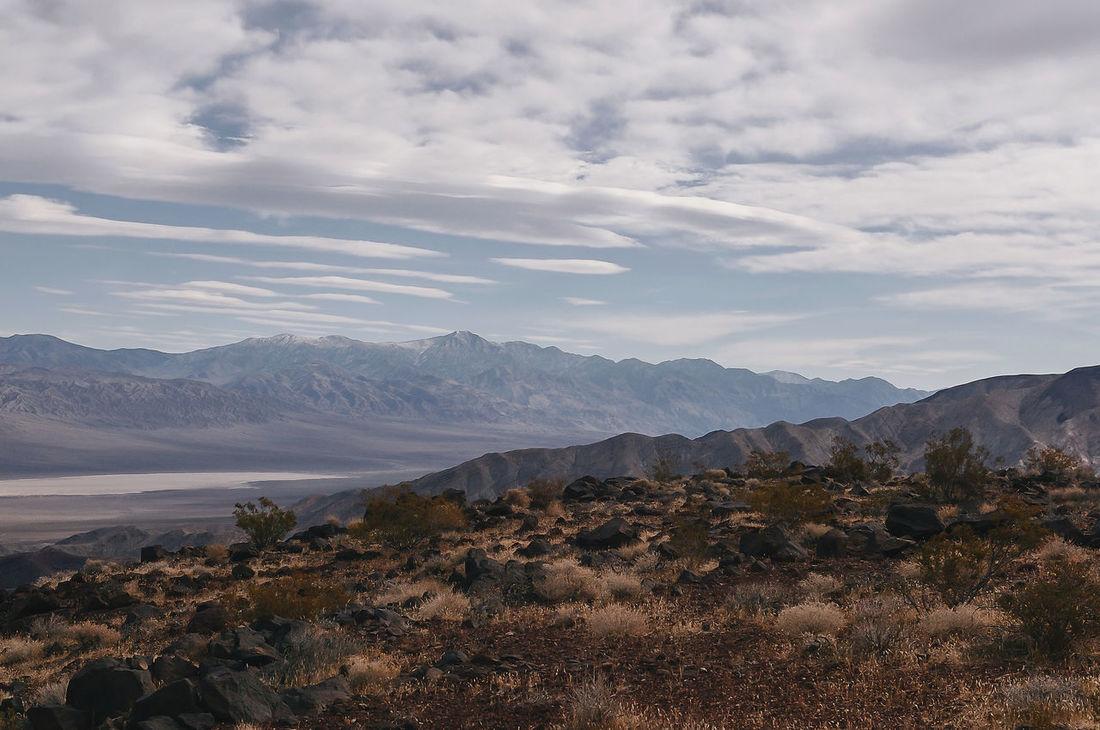 I was there California Artist California Deathvalleynationalpark Desert Exploring Nature I Was There Killing It Make A Photograph Nature NatureIsBeautiful Whoshotya