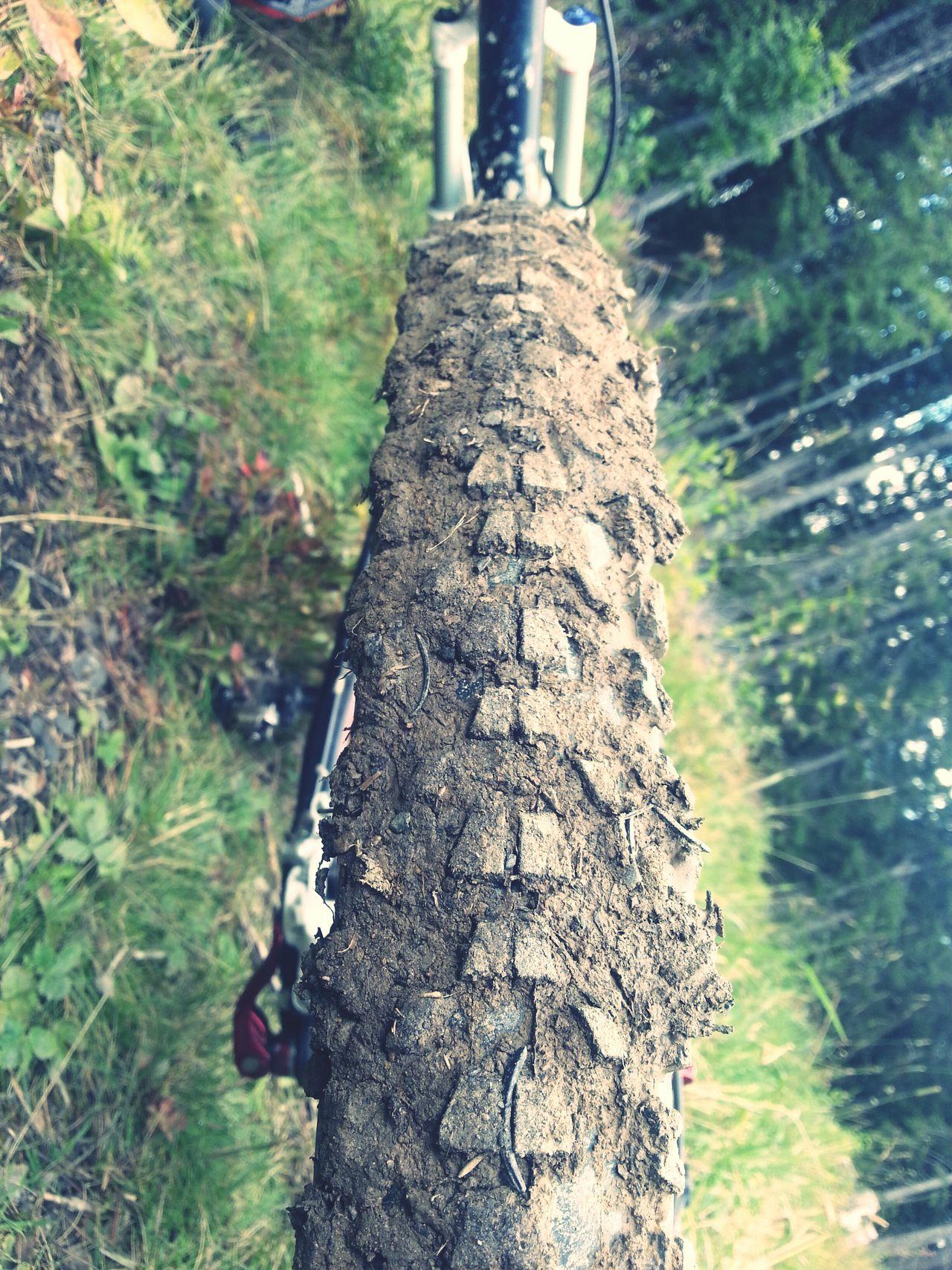 VTT Mhlchaudeurphotographies Muddy Mountain c gras