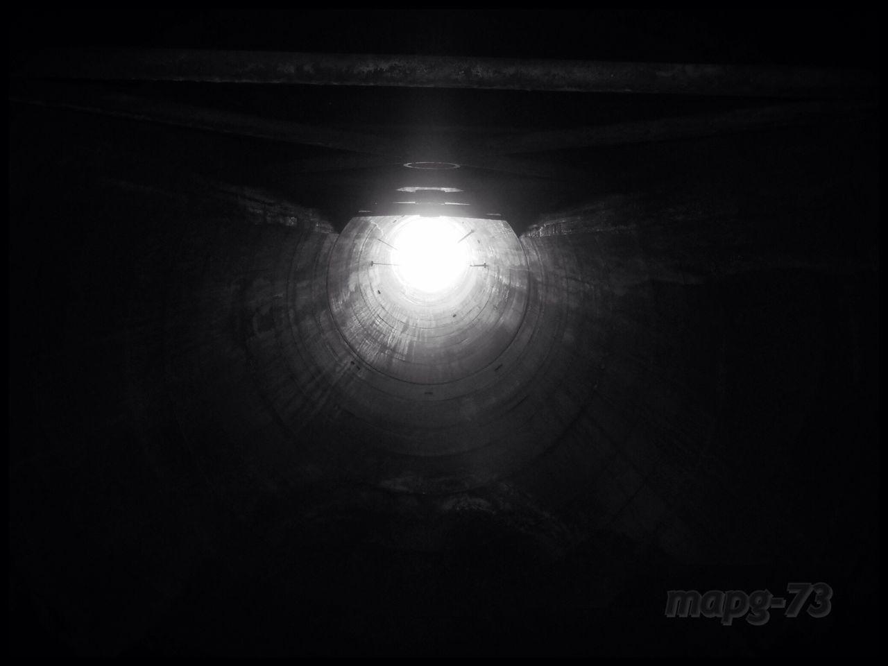 Blackandwhite EyeEm Best Shots - Black + White Darkness And Light Dark Darkness Industrial Industrial Landscapes Industry