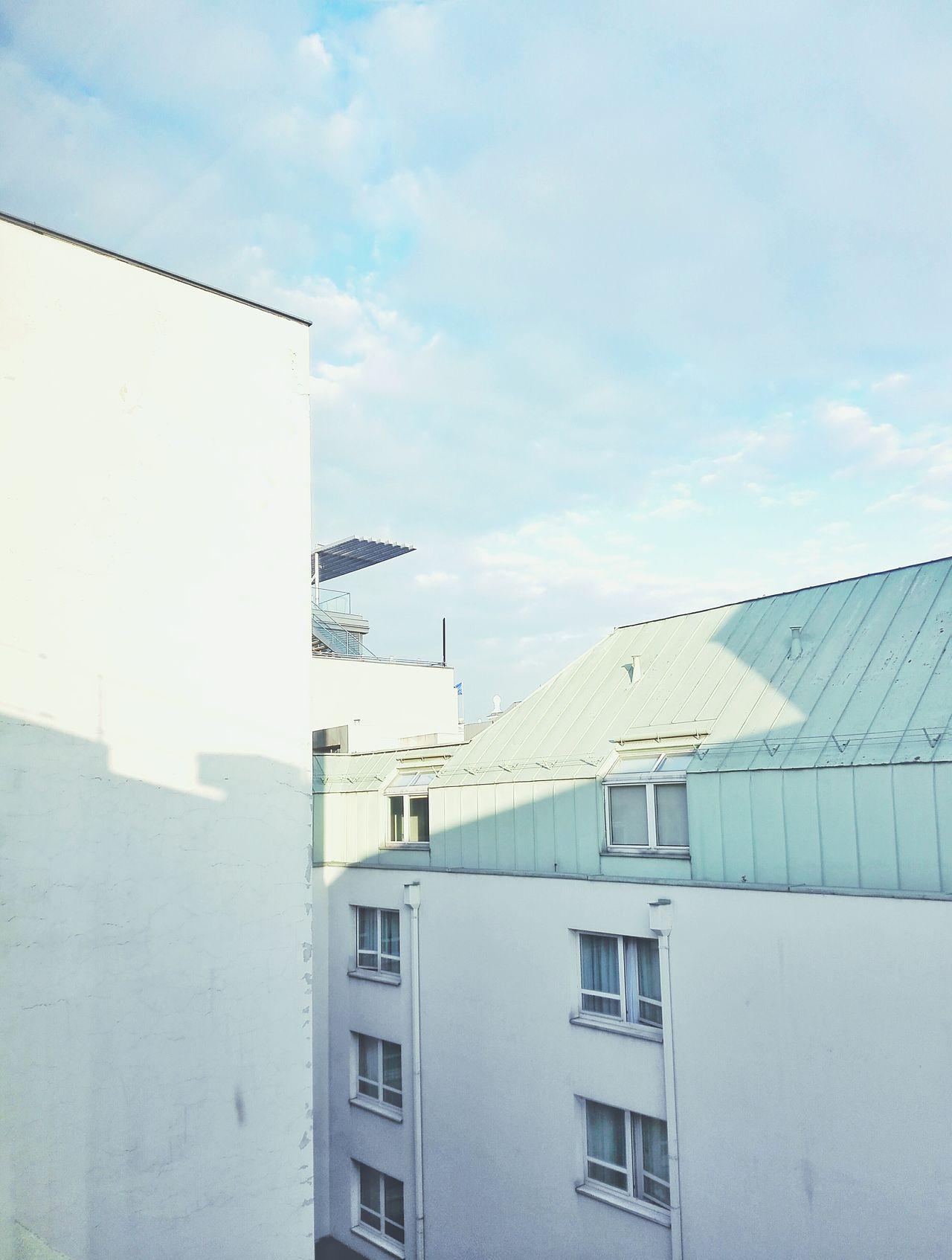 Beautiful stock photos of guten morgen,  Architecture,  Austria,  Building Exterior,  Built Structure