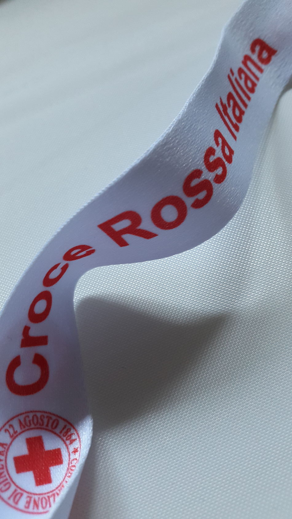 Italian Red Cross assist victims of the earthquake in central Italy along with many other volunteers, rescuers and military to start living again. A thought to these people of my beautiful country and the will and strenght of these angels. Red Cross Italian Red Cross Rescue Rescuers