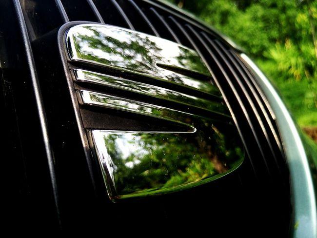 Seat Córdoba Ibiza Leon Car Tag Car Brands