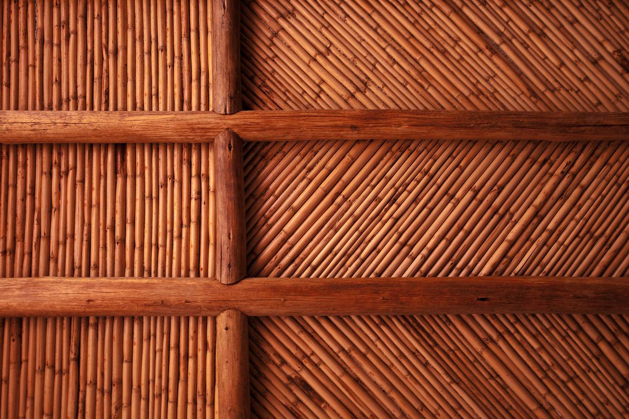 Beautiful stock photos of abstrakt, Colombia, Pattern, Villa De Leiva, abundance