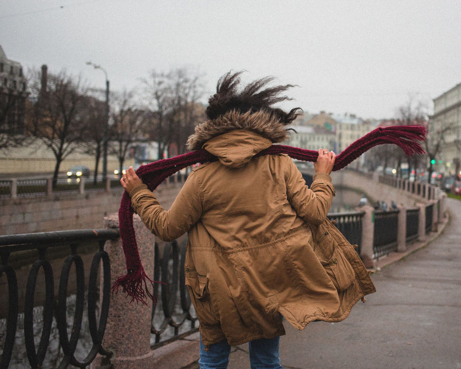 Beautiful stock photos of storm, Blowing, Casual Clothing, City, Day