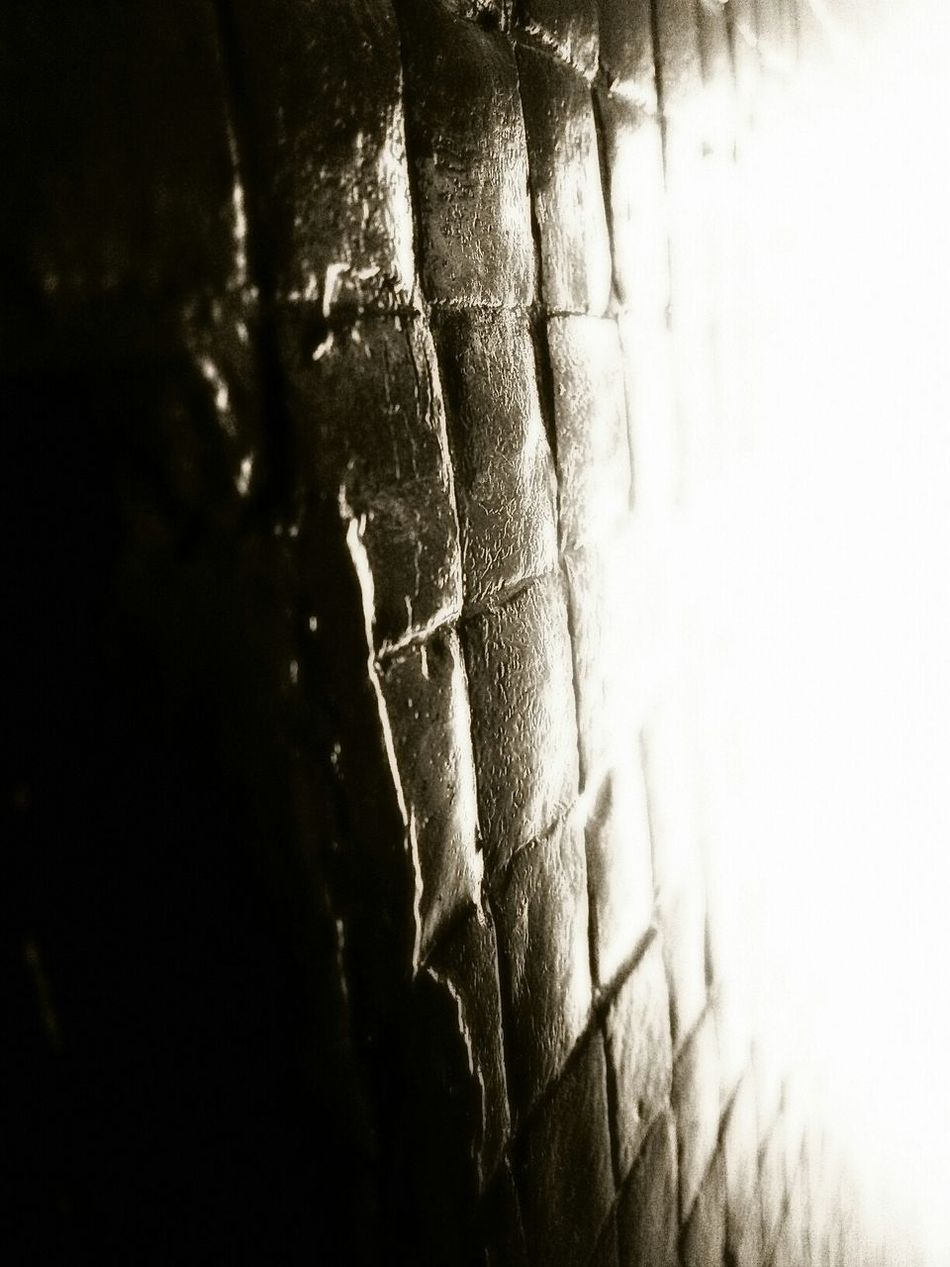 Against the wall. EyeEm Best Shots - Black + White Eye4photography  EyeEm Best Edits Texture