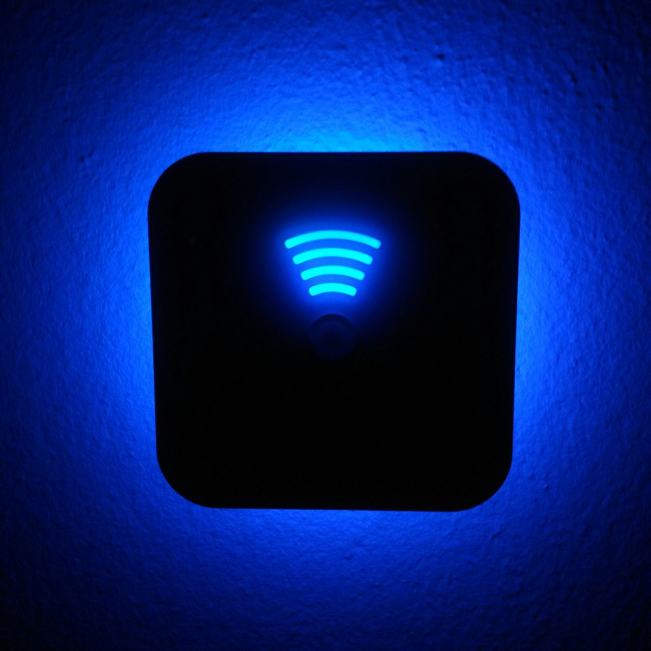 Wlan Blau Dinge Technik Dinge Technik  Internet