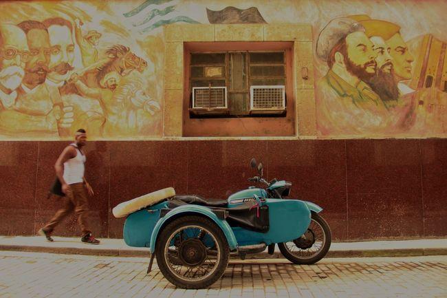Streetphotography Taking Photos Enjoying Life Cuba Urban Landscape Havana Urban Geometry Eye4 The Streets EyeEm Best Edits Tadaa Community