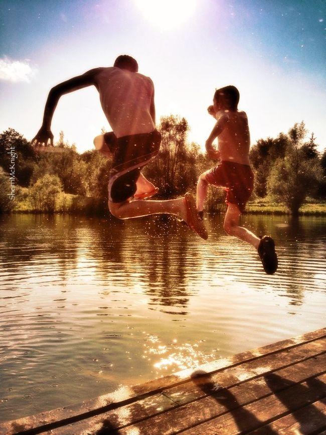 Ker-SPLASH!! Shootermag Water_collection AMPt_POTD EyeEm Nature Lover