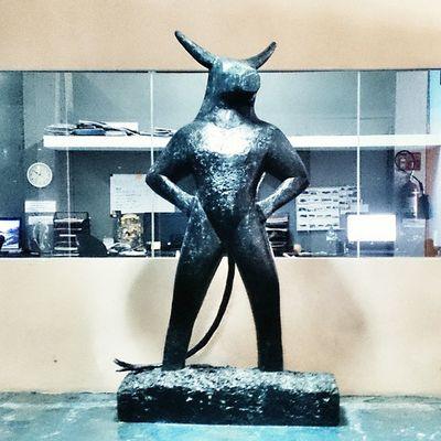 The Master Omgmexico2014 Playadelcarmen