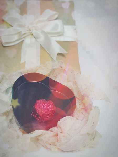 Chocolate♡ Celebration Wish You The Most Happiest Moments! Success Successful Happiness Happiness♥ Heart Shape A Heart Shape Valentine Valentine's Day  Gifts ❤ A Gift For You Home Is Where The Heart Is Home Is Where Your Heart Is