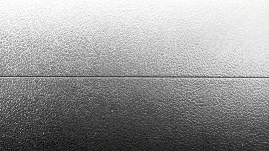 EyeEmNewHere Textured  Pattern Backgrounds Full Frame Leathers &Furrs