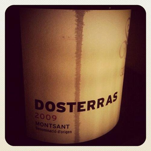 DosTerras 2009