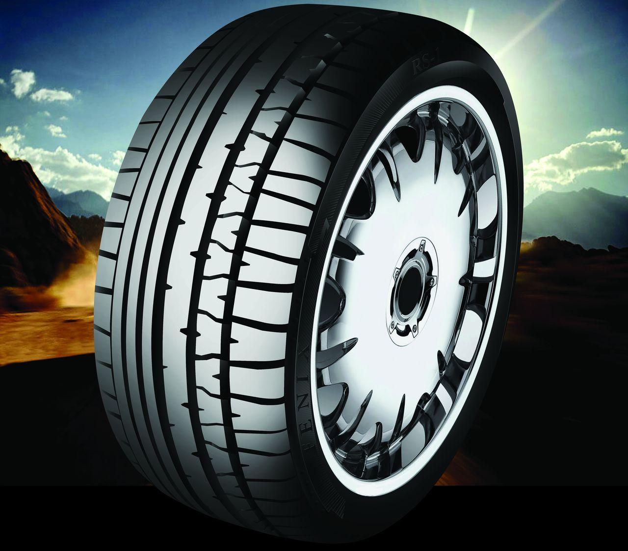 Automobile Autopartes Car Tires Car Trip Road Sign Road Tire Road Tyre Tire Tires Tyre Tyres Tyres And Part