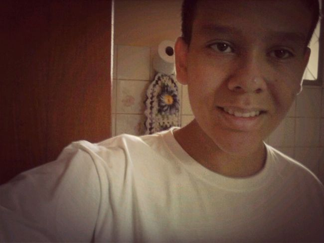 Boa Tarde ':)